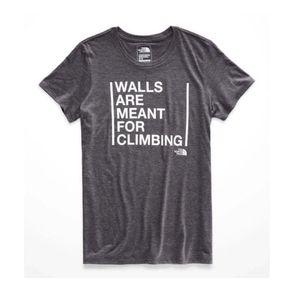 camiseta-tnf-feminina-cinza-escuro_5_1