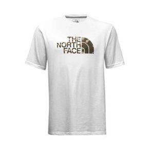 camiseta-the-north-face-half-dome-verde-militar_4