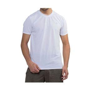 camiseta-solo-poliester-branco-masculino-frontal_4