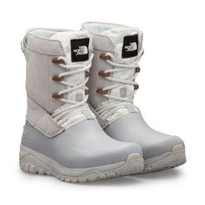 bota-the-north-face-yukiona-mid-boot-feminina-branco-frontal_6