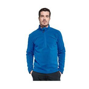 blusa-solo-microfleece-masculino-azul-frontal-branco_4_1