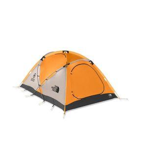 barraca-the-north-face-mountain-25-laranja