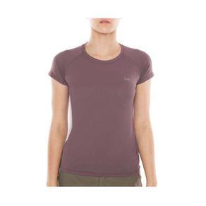camiseta-solo-run-lite-25-roxo-frontal_5_1_1_1