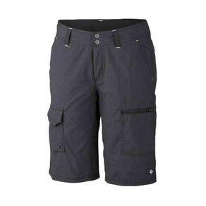 columbia-silver-ridge-cargo-calcas-curtas-10-inch_2_1