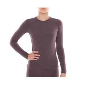 blusa-segunda-pele-solo-oslo-feminina-roxo-frontal_5