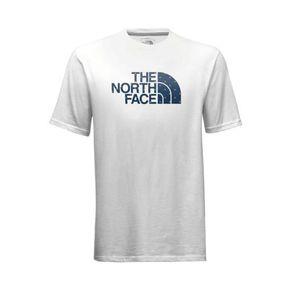 camiseta-the-north-face-half-dome-azul_5