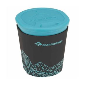 sea-to-summit-delta-light-insulated-mug_1_1