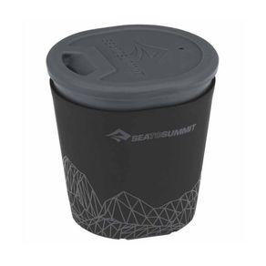 sea-to-summit-delta-light-insulated-mug-frontal_1