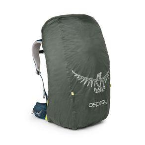 capa-de-mochila-osprey-ultralight-cinza_4