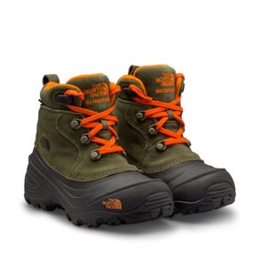 bota-the-north-face-chilkat-lace-ii-kids-m-verde-frontal_6