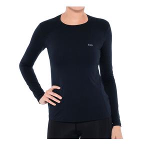 camiseta-solo-ion-uv-ml-feminina-azul-escuro-frontal_5