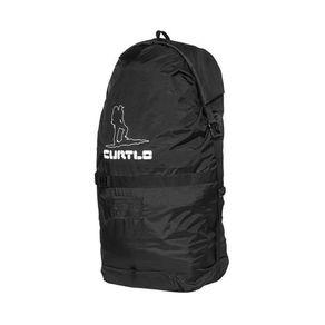bolsa-curtlo-travel-bag-preto