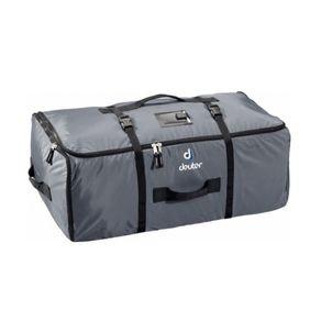deuter-bolsa-para-viagem-deuter-cargo-bag-exp-capacidade-90-30