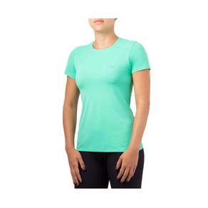 camiseta-solo-ion-uv-2019-lady-mc-menta-frontal_5