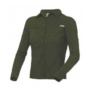 camisa-solo-explorer-feminina-verde-militar_1