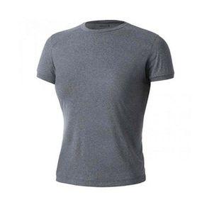 camiseta-solo-feminina-ion-lite-lady-cinza-mescla_4_1