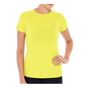 camiseta-solo-ion-uv-mc-feminina-amarelo-frontal_3