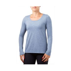 camiseta-solo-ozone-ml-feminina-mescla-azul-frontal_5
