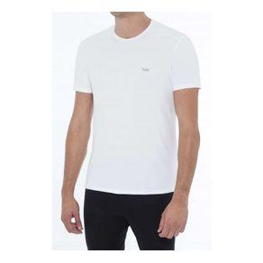 camiseta-solo-ion-uv-mc-masculina-branca-frontal-min_5_1