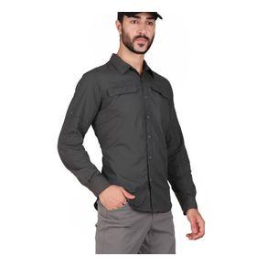 camisa-columbia-silver-ridge-masculina-cinza-frontal_2_1