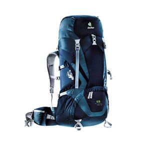 mochila-deuter-pilgrim-32-5-azul