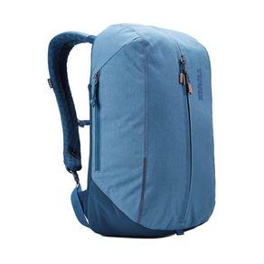 mochila-thule-vea-17-azul-frontal_1_1_1