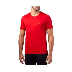 camiseta-solo-ion-uv-2019-masculina-mc-vermelho-frontal_5_1