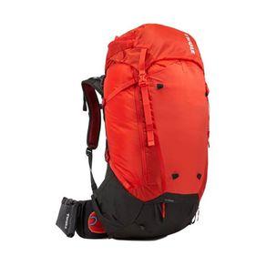 mochila-thule-versant-60-laranja-frontal_3_1