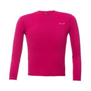 camiseta_solo_ion_uv_ml_infantil_pink_1_1_1_1