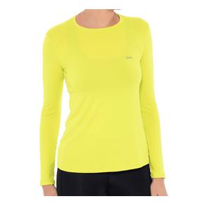 camiseta-solo-ion-uv-ml-feminina-amarelo-frontal_8