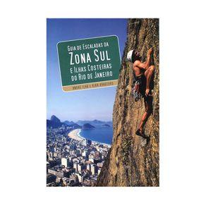 livro-sul_1