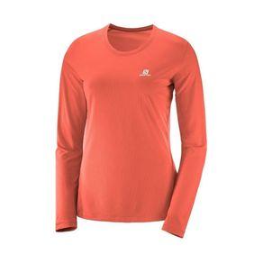 camiseta-sonic-ls-feminina-coral_5_1_1