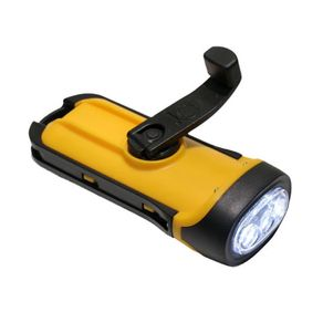 lanterna-nautika-dyno-amarelo