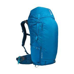 mochila-thule-alltrail-45-masculina-azul-frontal_2_1