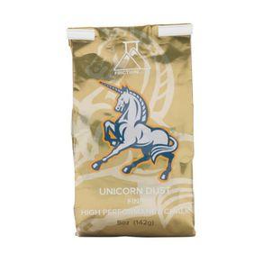 frictionlabs-unicorn-dust-pacote_1