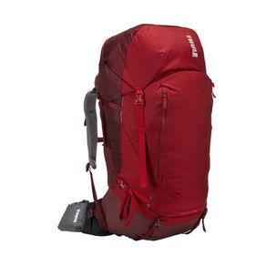 mochila-thule-guidepost-75-vermelho-frontal_1
