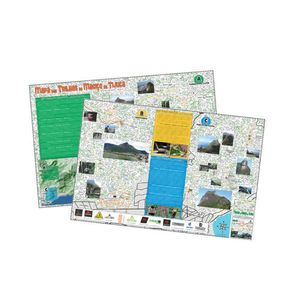 mapa-companhia-da-escalada_1