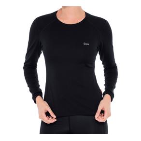 blusa-solo-x-thermo-ds-t-shirt-feminino-preto-frontal_1
