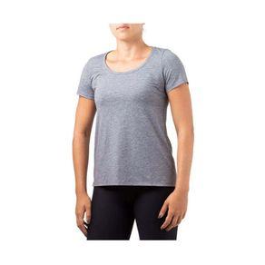 camiseta-solo-ozone-mc-feminina-mescla-cinza-frontal-2_5_1