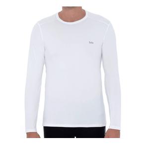 camiseta-solo-ion-uv-ml-masculina-branco-frontal_10_1