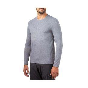 camiseta-solo-ozone-ml-mescla-cinza-frontal_5_1