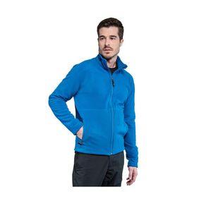 jaqueta-solo-microfleece-masculino-azul-frontal-branco_3_1