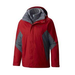 jaqueta-impermeavel-3-em-1-eager-air-masc-vermelha-wm1161-columbia_5_1