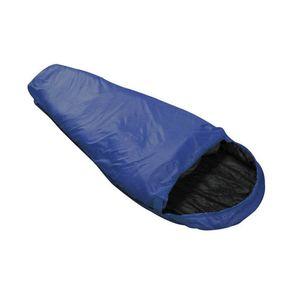 saco-de-dormir-nautika-micron-azul