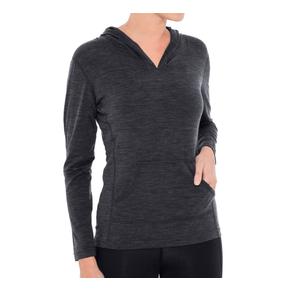 blusa-solo-hood-essential-merino-feminino-cinza-escuro-frontal_5