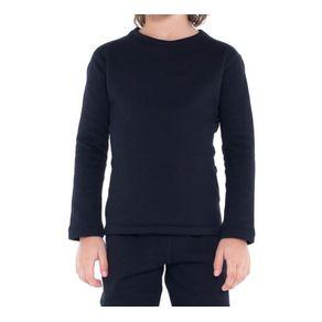 blusa-solo-thermal-strech-infantil-preto-frontal_2