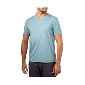 camiseta-solo-ozone-mc-mescla-azul-frontal-2_5_1