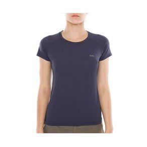 camiseta-solo-run-lite-25-marinho-frontal_5_1