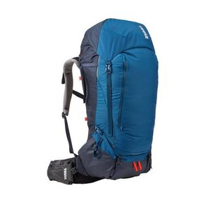 guidepost-75-azul-frontal_1